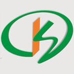 KS Agriculture Industries Pvt. Ltd.