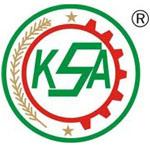 KS Agrotech Pvt. Ltd.